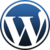 Formation comment utiliser Wordpress 3.4
