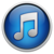 Tutorials on how to use Itunes 11
